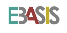 EBASIS