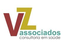 Logo VZ