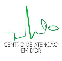 Apresentação Novo Logo CAD_3 V2