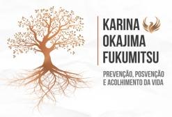 Karina_Okajima Fukumitsu logo copy.jpg